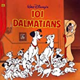 img - for Walt Disney's 101 Dalmatians (Look-Look) book / textbook / text book