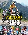L'Ann�e du cyclisme 2015 - N42