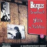 Vol. 2-Beatles Songbook