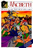 Macbeth (Illustrated) (0894802054) by William Shakespeare