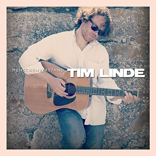 Tim Linde-Menschenverstand-DE-CD-FLAC-2014-NBFLAC Download