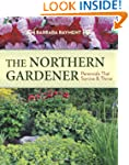 The Northern Gardener: Perennials Tha...