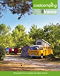 Cool Camping: France: A Hand-Picked S...