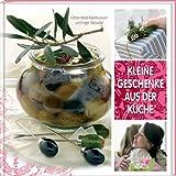 """Kleine Geschenke aus der K�chevon """"Gitte Heidi Rassmussen"""""""
