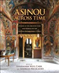 Asinou across Time (Dumbarton Oaks St...