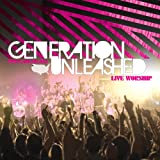 Generation Unleashed (cd+dvd)