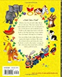 Download Noah's Ark (Little Golden Book)