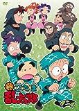 TVアニメ「忍たま乱太郎」 DVD 第18シリーズ セル版 二の段