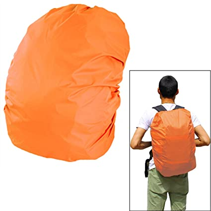 Buy waterproof cover on Amazon now, only £2.56!