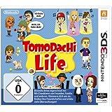 Tomodachi Life (import allemand)