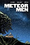img - for Meteor Men book / textbook / text book