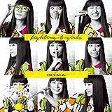 fighting-��-girls(���Y�����)(DVD�t)