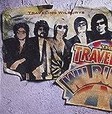 Traveling Wilburys /Vol.1