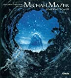 Michael Mazur: L'Inferno di Dante: Opere grafiche 1992-2000 (Dante's Inferno: Graphic Works 1992-2000) (Italian and English Edition)