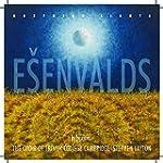 ESENVALDS. Northern Lights. Trinity C...