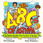 The ABC's of Asthma: An Asthma Alphab...