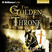 The Golden Throne | Katia Fox, Aubrey Botsford (translator)