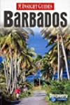 Barbados Insight Guide (Insight Guides)