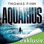 Aquarius | Thomas Finn