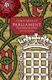 img - for Parliament: Biography: Reform Volume II book / textbook / text book