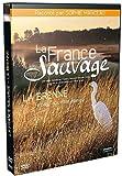 echange, troc LA France SAUVAGE - LA BRENNE