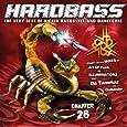 Hardbass Chapter 26