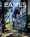 echange, troc Gloria Koenig - Charles & Ray Eames 1907-1978, 1912-1988 : Pionniers du modernisme de l'après-guerre