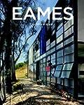 Charles & Ray Eames 1907-1978, 1912-1...