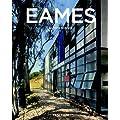 Charles & Ray Eames 1907-1978, 1912-1988 : Pionniers du modernisme de l'apr�s-guerre