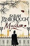 Murder (Thomas Bond 2) (English Edition)