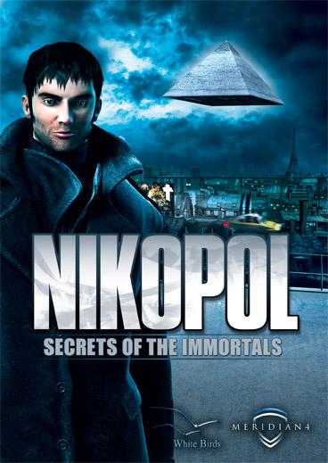 nikopol-secrets-of-the-immortals-code-jeu-pc-steam
