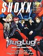 SHOXX(����å���) 2015ǯ 07 ��� [����](�߸ˤ��ꡣ)