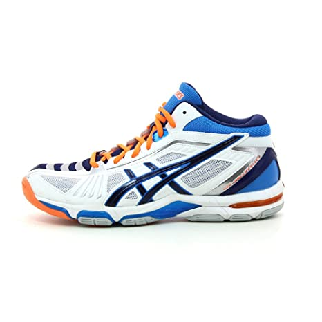 asics gel volley elite 2 mt