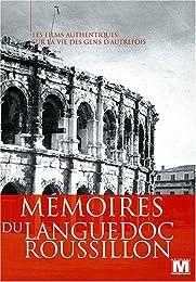 Mémoires Du Languedoc-Roussillon