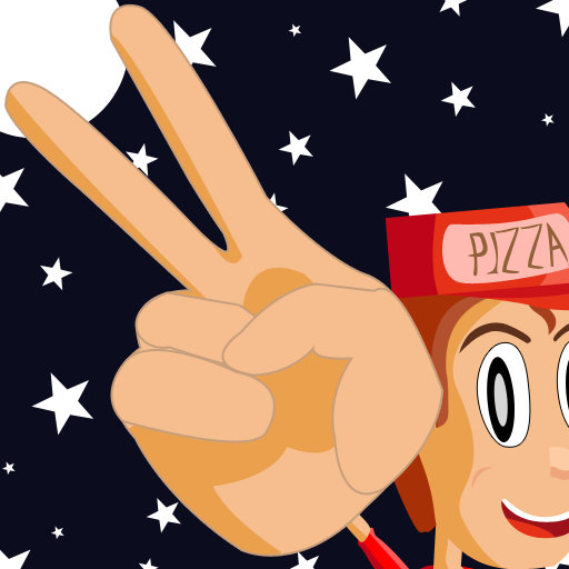 pizza-delivery-boy-girl-2-free-edition