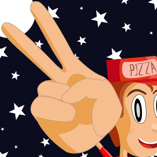 livreur-de-pizza-et-fille-2-edition-gratuite