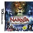 Die Chroniken von Narnia: Der K�nig von Narnia