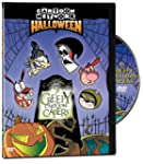 Cartoon Network Halloween: 9 Creepy C...