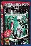 echange, troc Butchers [Import Zone 1]