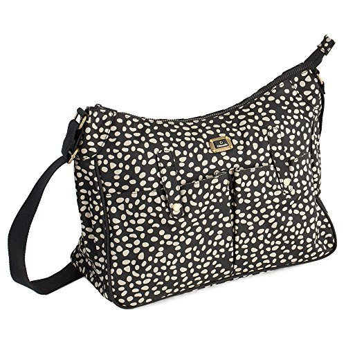 caboodle-everyday-changing-bag-black-with-mink-spots-by-caboodle-bags
