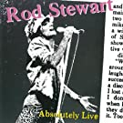 Absolutely Live [Expanded Edition]