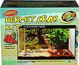Zoo Med Starter Hermit Crab Starter Kit