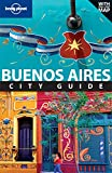 Buenos Aires: City Guide