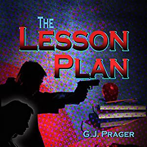 The Lesson Plan Audiobook