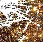 Blue star(�߸ˤ��ꡣ)