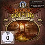 "Black Country Communion (Ltd. Edition)von ""Black Country Communion"""