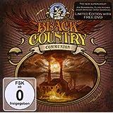 "Black Country Communion (Ltd. Edition)von ""Black Country Communion"""