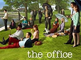 The Office [US] - Season 8
