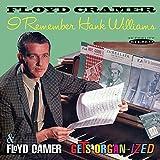 I Remember Hank Williams/Floyd