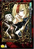 echange, troc Trinity Blood 3 [Import anglais]